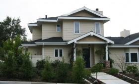 Vix Residence
