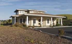 Coast Veterinary Clinic
