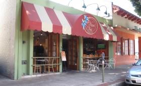 Vieni Vai Restaurant
